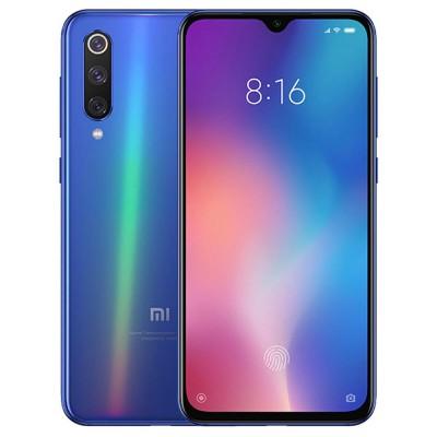 Xiaomi Mi 9 SE 6GB/128GB Blue