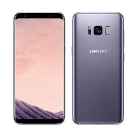 Samsung Galaxy S8+ G955F 64GB Orchid Grey