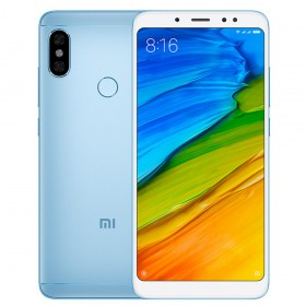 Xiaomi Redmi Note 5 4GB/64GB Blue