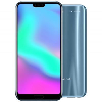 Honor 10 4GB/64GB Dual SIM Grey