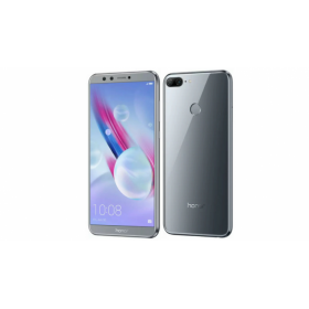 Honor 9 Lite Dual SIM Grey