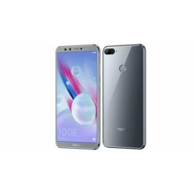 Honor 9 Lite Dual SIM Grey