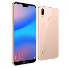 Huawei P20 Lite 4GB/64GB Dual SIM Pink