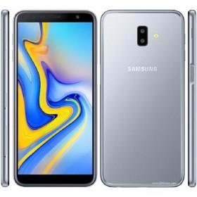 Samsung Galaxy J6+ J610 Dual SIM Grey
