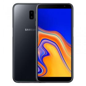 Samsung Galaxy J6+ J610 Dual SIM Black