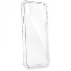 Puzdro Armor Jelly Roar pre Huawei Mate 10 Lite