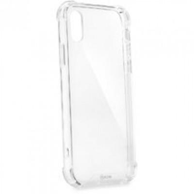 Puzdro Armor Jelly Roar pre Samsung Galaxy A8 / A530F