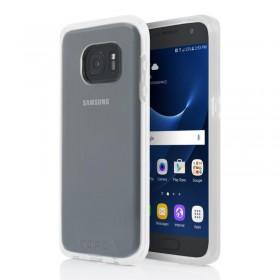 Incipio ochranný kryt Feather Pure Case pre Samsung Galaxy S7