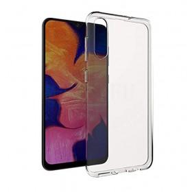 Silikonové puzdro pre Samsung Galaxy A50 A505F