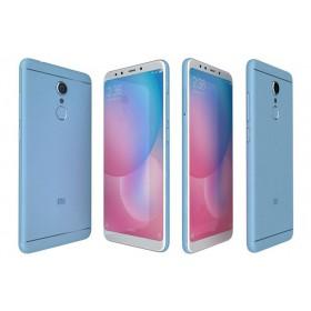 Xiaomi Redmi 5 3GB/32GB Global Blue