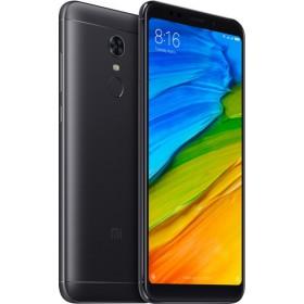 Xiaomi Redmi 5 3GB/32GB Global Black