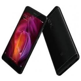 Xiaomi Redmi Note 4 4GB/64GB Global Black