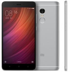 Xiaomi Redmi Note 4 3GB/32GB Global Grey