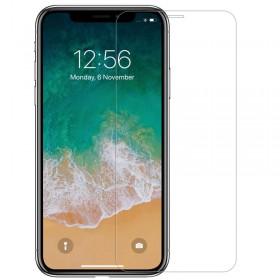 Nillkin Tvrdené Sklo 0.33mm H pre Apple iPhone X/XS/11 Pro