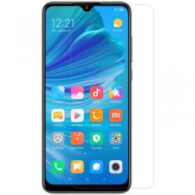 Nillkin Tvrdené Sklo 0.2mm H+ PRO 2.5D pre Xiaomi Mi A3