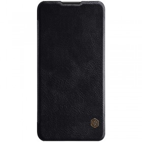 Nillkin Qin Book Puzdro pre Huawei P30 Pro Black
