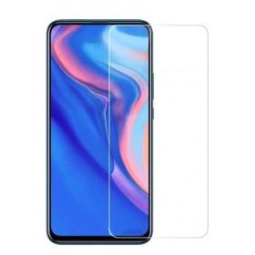 Mocolo 2.5D Tvrdené Sklo 0,33mm Clear pre Huawei P Smart 2019