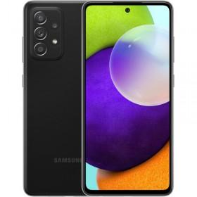 Samsung Galaxy A52 A525F 6GB/128GB Black