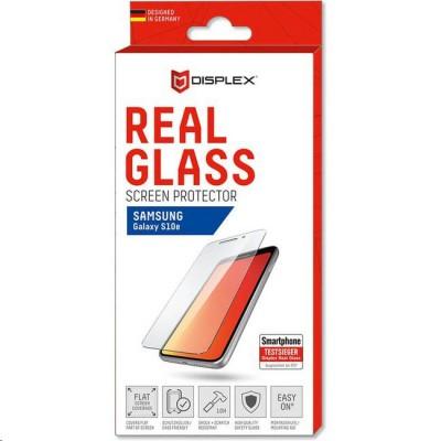Displex RealGlass pre Samsung Galaxy S10e