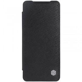 Nillkin Ming Book Puzdro pre Samsung Galaxy S20 Black