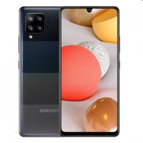 SAMSUNG Galaxy A42 5G 4GB/128GB Black