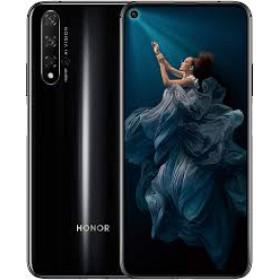 Honor 20 6GB/128GB Black