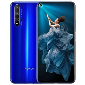 Honor 20 6GB/128GB Blue