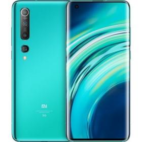 Xiaomi Mi 10 8GB/128GB Green