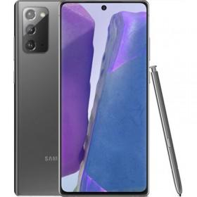 Samsung Galaxy Note20 N980F 8GB/256GB Grey
