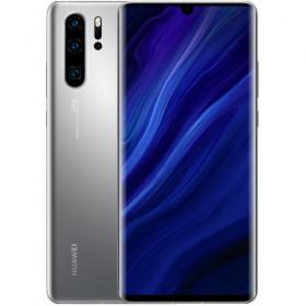 Huawei P30 Pro 8GB/256GB Dual SIM Silver