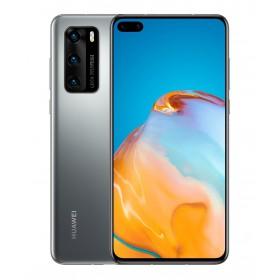 Huawei P40 Pro 8GB/256GB Dual SIM Silver