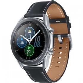 Samsung Galaxy Watch 3 45mm SM-R840 Silver