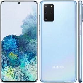 Samsung Galaxy S20+ 5G G986B 12GB/128GB Dual SIM Blue