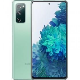 Samsung Galaxy S20 FE G780F 6GB/128GB Dual SIM Cloud Mint