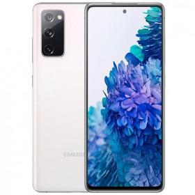 Samsung Galaxy S20 FE G780F 6GB/128GB Dual SIM White