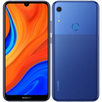 Huawei Y6s Dual SIM Blue