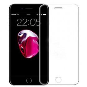 Mocolo 2.5D Tvrdené Sklo 0.33mm Clear pre iPhone 8 Plus