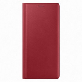 Samsung View Cover Red pre Samsung Galaxy Note 9
