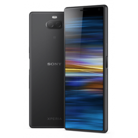 Sony Xperia 10 3GB/64GB Single SIM Black